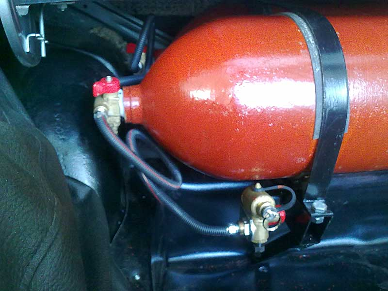 http://www.gasprofi.ru/img/06_2011/27/vaz-classika-metan-3.jpg